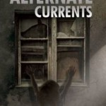 Alternate Currents by Arleen Alleman