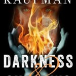 Darkness & Shadows by Andrew E. Kaufman