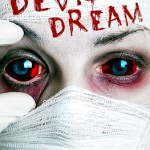The Devils Dream by David Beers