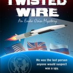 Twisted Wire by Ray Stone