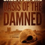 Oasis of the Damned