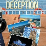 A Current Deception by Arleen Alleman