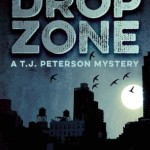 The Drop Zone by Bob Knoll