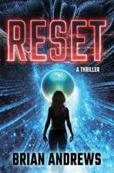 Book Review: Reset by Brian Andrews