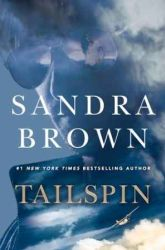 Book Review: Tailspin by Sandra Brown