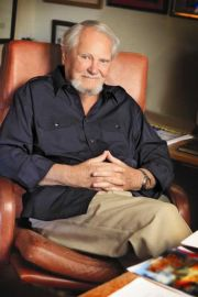 How to Read the Clive Cussler Books In Order