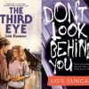 Good Mystery Books For Teens