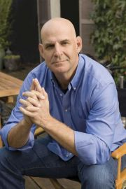 List of Harlan Coben Books In Order