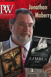 Jonathan Maberry Books In Order