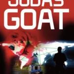 Judas Goat by Patrick Brigham