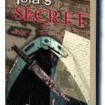Isia'S Secret by Ray Stone