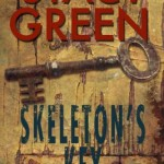 Skeletons Key by Stacy Green