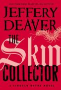 The Skin Collector by Jeffrey Deaver