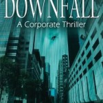 Downfall by Brian Lutterman