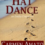 Hat Dance by Carmen Amato