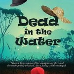 Dead in the Water by Lesley A Diehl