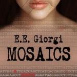 Mosaics by E E Giorgi