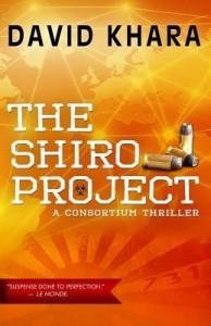 The Shiro Project by David Khara