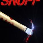 Snuff by Melissa Simonson