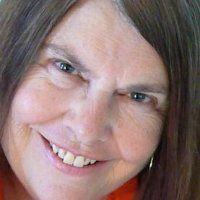Susan Kraus