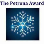 petrona awards