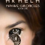 Akaela by E.E. Giorgi