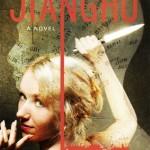 Jianghu by Charles Colyott