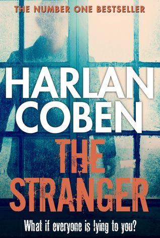 The Stranger Harlan Coben