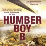 Humber Boy B Ruth Dugdall