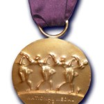 National Medals of Arts