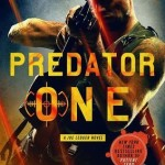 Predator One Jonathan Maberry