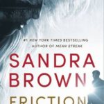 Friction Sandra Brown