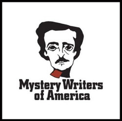 Edgar Allan Poe Awards