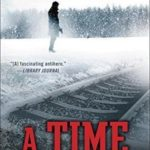 A Time To Die Tom Wood