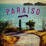 Paraiso by Gordon Chaplin