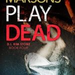 Play Dead Angela Marsons