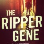 The Ripper Gene by Michael Ransom