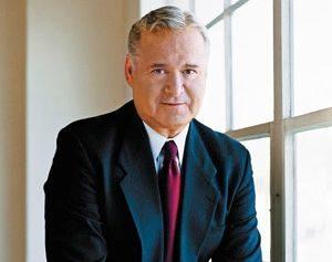 Robert K Tannenbaum