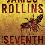 James Rollins The Seventh Plague