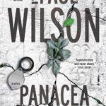 Panacea F Paul Wilson