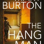 Mary Burton Hangman