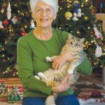 Patricia Fry author