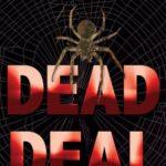 Dead Deal by W.J. Evans