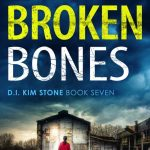 Broken Bones by Angela Marsons