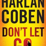 Dont let go by Harlan Coben