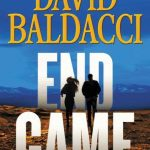 End Game Baldacci