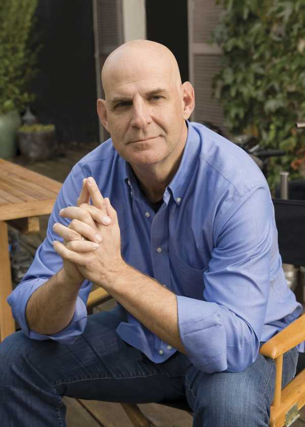 Harlan Coben Books In Order - Mystery Sequels