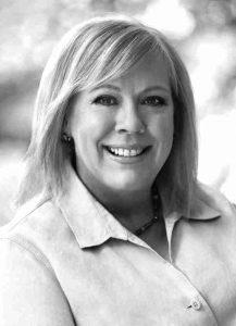 Karen Robards