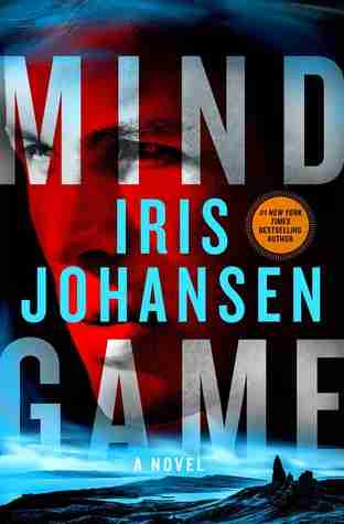 Mind Game Iris Johansen