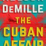 Nelson DeMille The Cuban Affair